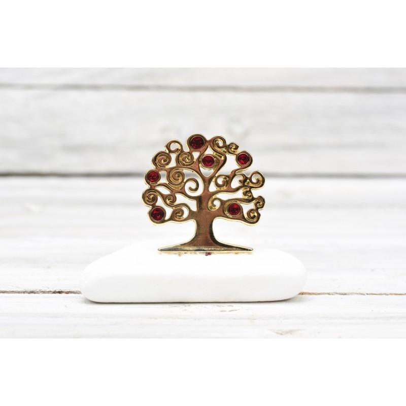 Μάρμαρο Δέντρο της Ζωής