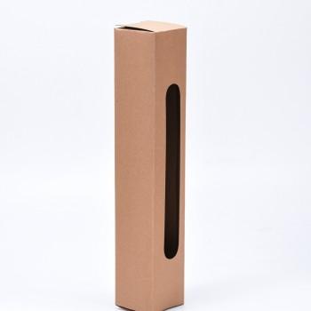 Κουτί για λαμπάδες