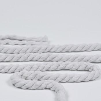 Κορδόνι Βαμβακερό 10mm