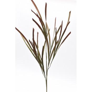 Κλαδί πρασινάδα 30.11.848-34