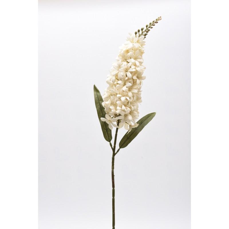 Κλαδί Υάκινθος λευκός  30.11.862-10