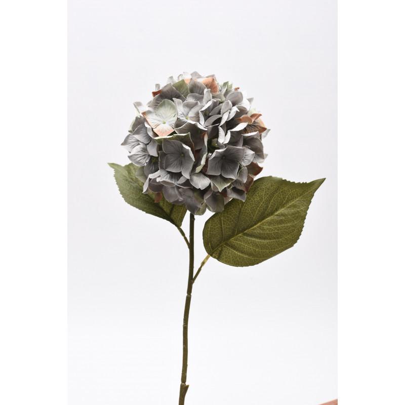 Κλαδί ορτανσία blue-grey 30.11.863-17