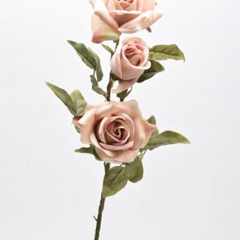 Κλαδί τριαντάφυλλα 3 τεμάχια 30.11.867