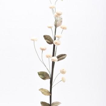 Κλαδί με καρπούς 60cm