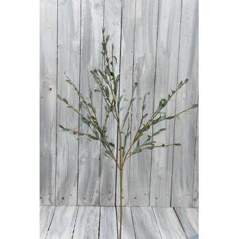 Κλαδί πρασινάδας 80cm