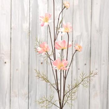 Κλάδι με  άνθη