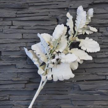 Κλαδί Σενέκιο 66cm