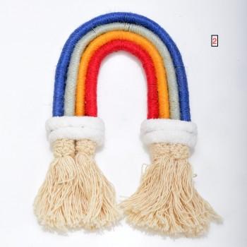 Handmade Rainbow