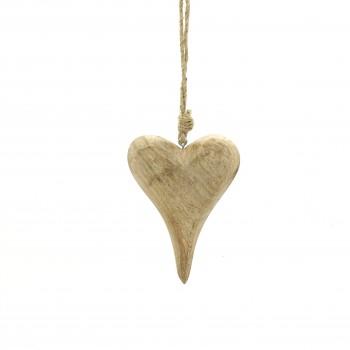 Hanging Heart