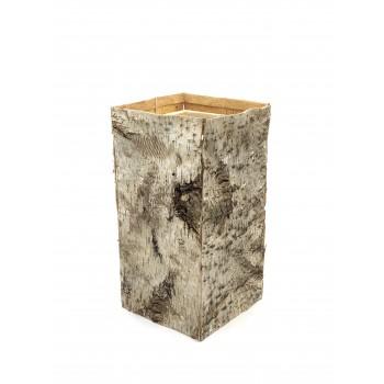Ξύλινο κασπό 22 Χ 40cm