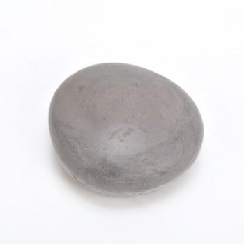 Γύψινη πέτρα διακοσμητική 8X8CM