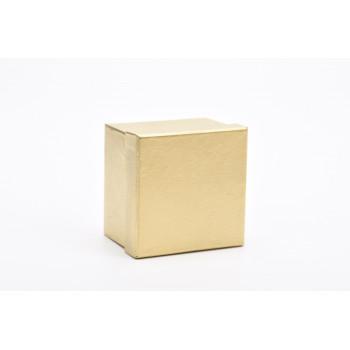 Κουτί μπομπονιέρα Κωδ.: 39.01.880