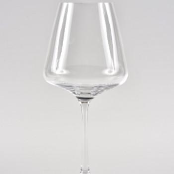 Ποτήρι κρασιού Κρύσταλλο Βοημίας