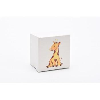 Κουτάκι λεοπάρδαλη