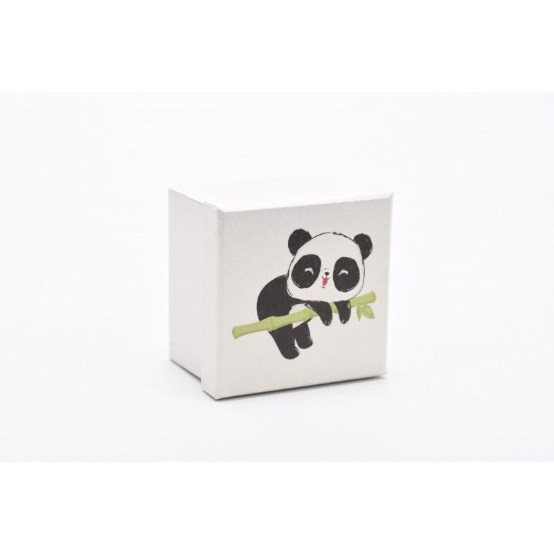 Κουτάκι panda