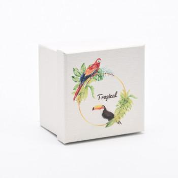 Κουτάκι Tropical