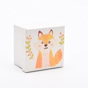 Κουτάκι αλεπού