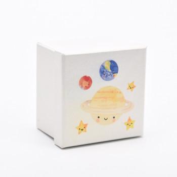 Κουτάκι πλανήτες-διάστημα