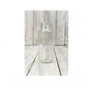 Μπουκάλι  250ml