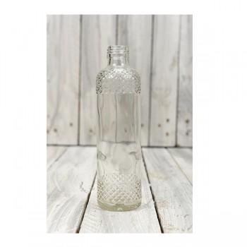Μπουκάλι  250ml 6*20cm