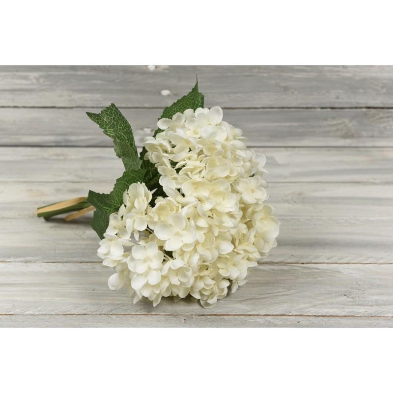 Υφασμάτινο μπουκέτο λουλουδιών