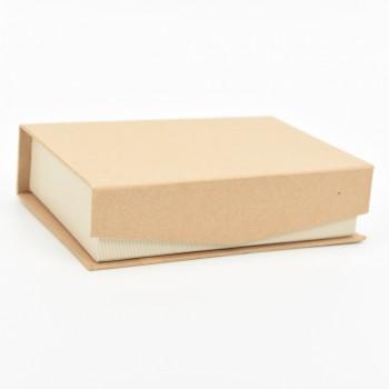 Κουτί διακόσμησης  14*10cm