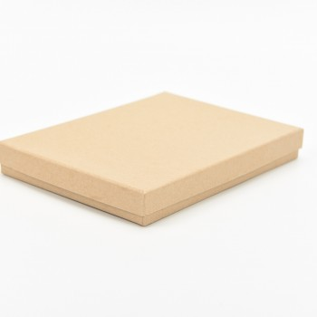 Κουτί μπομπονιέρας 19x14x2cm