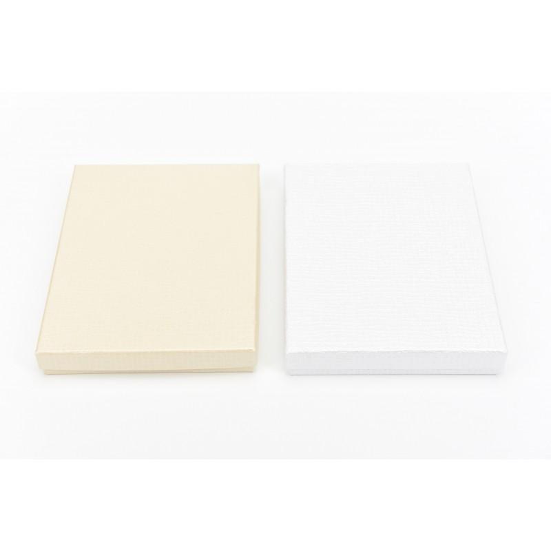 Κουτί μπομπονιέρας 19x14x2,5cm