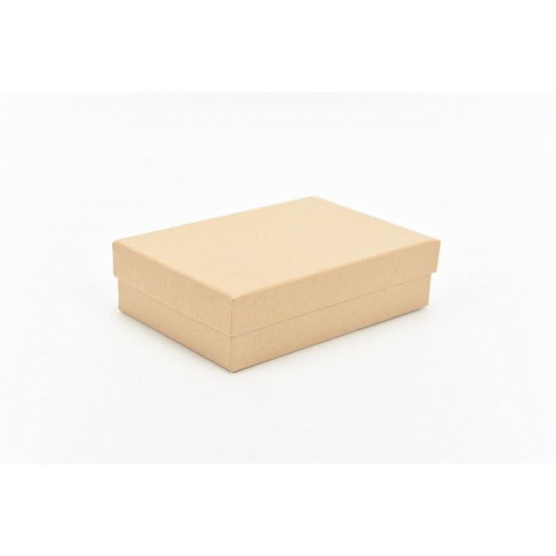 Κουτί μπομπονιέρας 16x11cm