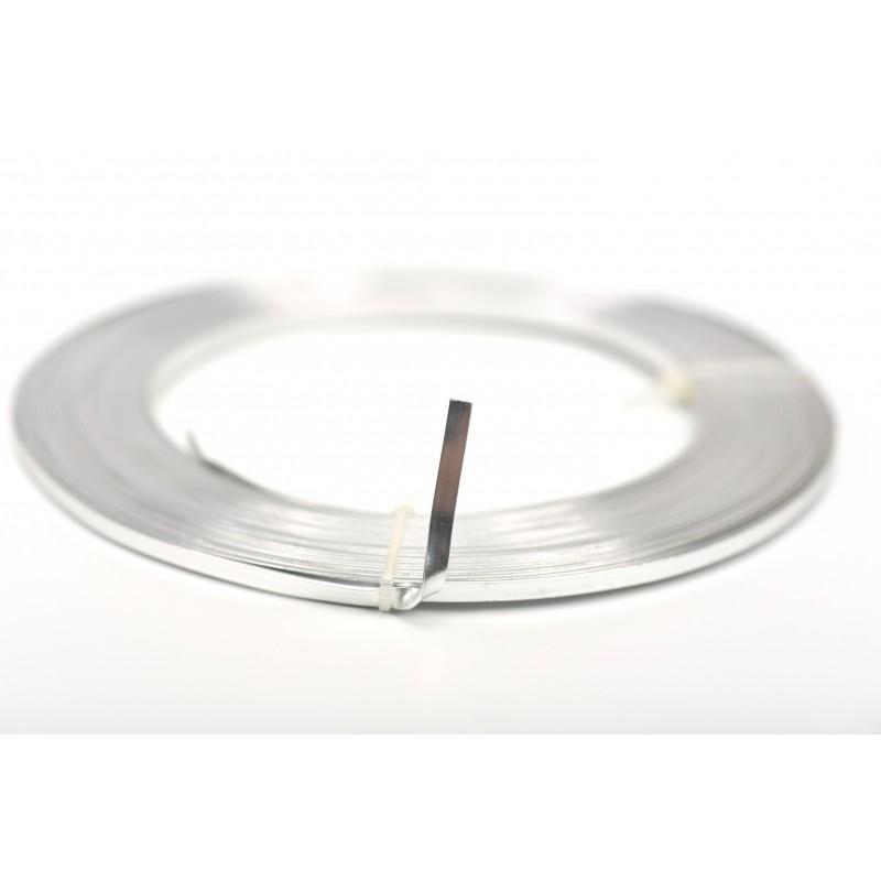 Σύρμα δεσίματος 10μ Φ3mm