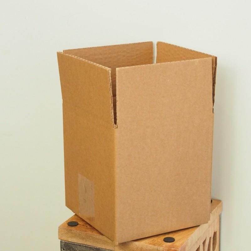 Κουτί e-commence 15x15x15cm 20τεμ