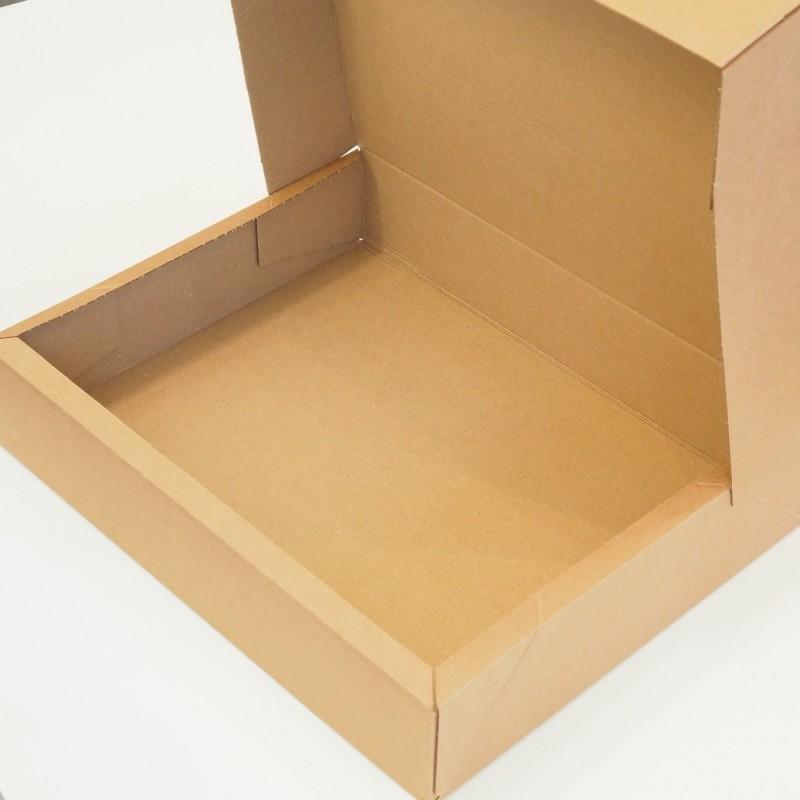 Κουτί e-commence 47x37x9,5cm 10τεμ